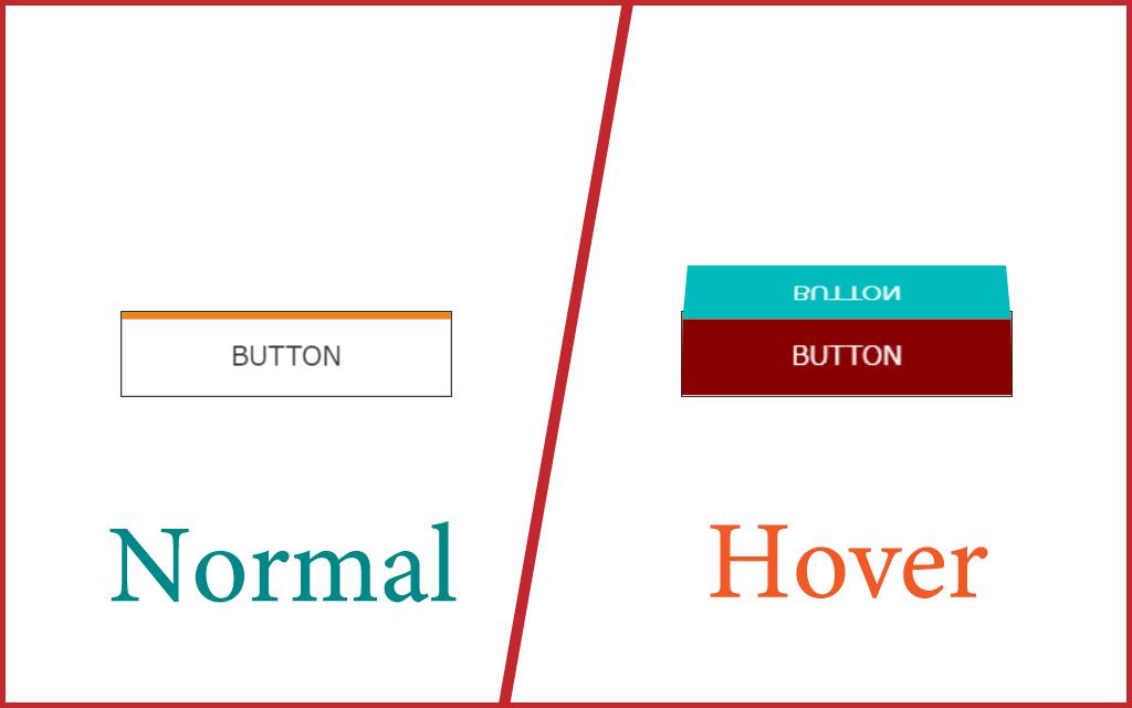 背景が変わるボタンの全てのデザインイメージ
